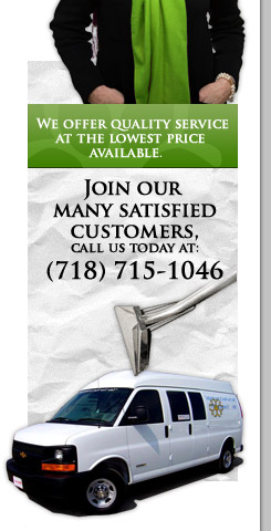 Brooklyn Carpet Cleaning Services New York Carpet